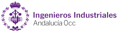 Colegio Oficial de Ingenieros Industriales de Andalucía Occidental