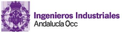 Colegio Oficial de Ingenieros Industriales de Andalucía Occidental