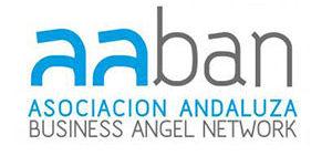 Logo Aaban