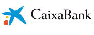Logo Caixa Bank