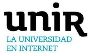 Logo UNIR