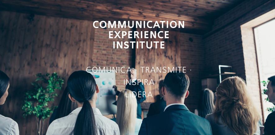 El valor de la comunicación interna