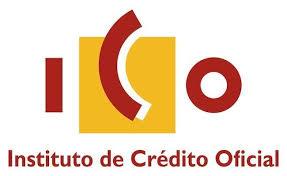 Acuerdo Consejo Ministros 24.03.3029. Linea avales ICO empresas y autónomos y ayudas a proyectos empresariales de empresas innovadoras
