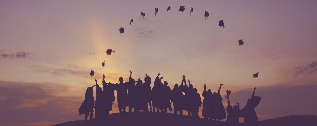 ASEME convoca una beca para estudiantes valorada en 10.000 euros para celebrar su 50 aniversario