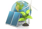 Publicación de Documentos reconocidos para la certificación de la eficiencia energética en edificios