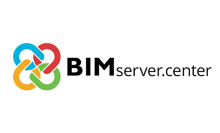 BIM server, gratis para los colegiados