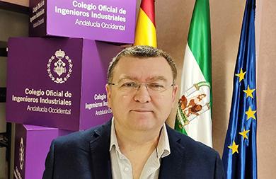 «Andalucía podría ser un vergel para industrias electrointensivas»