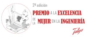 Ampliación del plazo de la II Edición del Premio Talgo a la excelencia profesional de la mujer en la Ingeniería