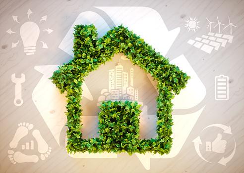 Medidas Consejo de Ministros 05.08.2020. Rehabilitación energética de edificios y RD de regulación de instalación de contadores individuales en edificios con calefacción y refrigeración central
