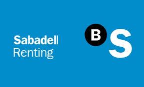 Autorenting Banco Sabadell