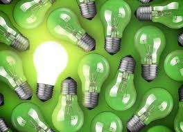 1ª Conferencia proyecto SPEEDIER: Un nuevo enfoque para vender auditorías energéticas y asesoramiento sobre eficiencia energética