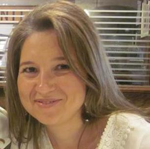 Pilar Robledo, vocal del Colegio en Sevilla, primera andaluza en la Federación Mundial de la Ingeniería