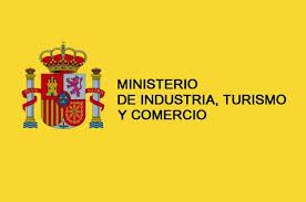 Anuncio público de presentación de Manifestaciones de Interés (MDI) que aspiran a realizar proyectos dentro del Programa de Impulso de proyectos tractores de Competitividad y Sostenibilidad Industrial