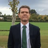 Nuestro colegiado, Francisco Fernández de la Mata, nuevo Director de la factoría de Acerinox