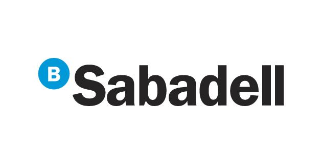 El Banco de Sabadell nos da algunas claves para las ayudas del Fondo de Recuperación Europeo