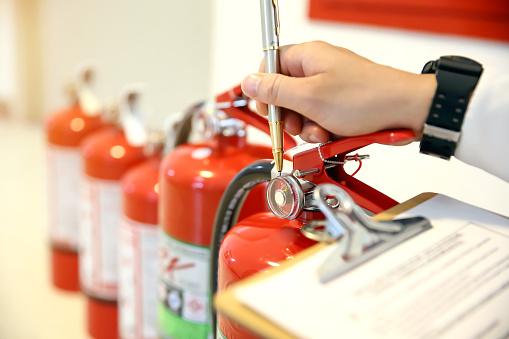 Profesionales gases fluorados – Formación Complementaria