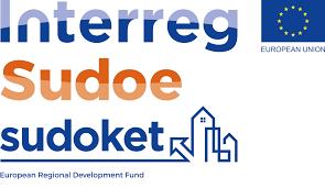 El proyecto Sudoket lanza 'KETcluster', una red colaborativa europea para promover proyectos y sinergias en torno a las KET's