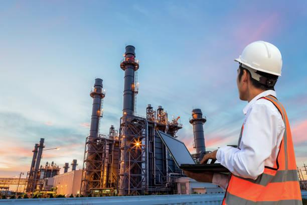 Código Electrónico Reglamentación de Seguridad Industrial Instalaciones Industriales