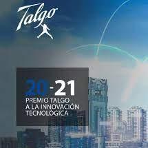 Premio Talgo a la Innovación Tecnológica