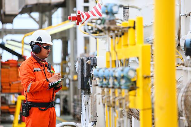 Modificación reglamentos de Seguridad Industrial