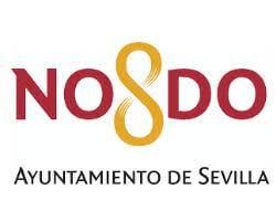 Convocatoria para la creación de una bolsa de trabajo de Ingeniero Industrial. Ayuntamiento de Sevilla