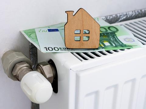 Campaña informativa respecto al R.D. 736/2020, de 4 de agosto, por el que se regula la contabilización de consumos individuales en instalaciones térmicas de edificios