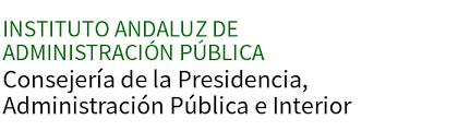 Oferta Empleo Público Junta de Andalucía