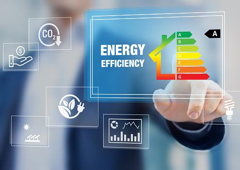 Documento preguntas frecuentes RD 390/2021 certificación eficiencia energética de edificios