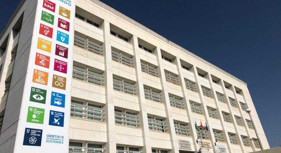 ASIAN inaugura su 'Foro de la Ingeniería' el 28 de Octubre con una Jornada Técnica en la Universidad de Granada